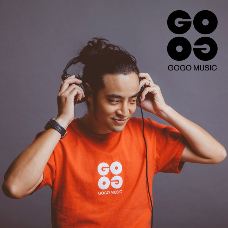 This weeks GOGO Music radioshow #719 comes from @MAQman_music and is now online at your source for the right beat:  http:// gogo-music.net/radioshow.php      And as well on all stations you'll find on the web-site, who are kindly broadcasting us during this week<br>http://pic.twitter.com/0AIGPM5jz7