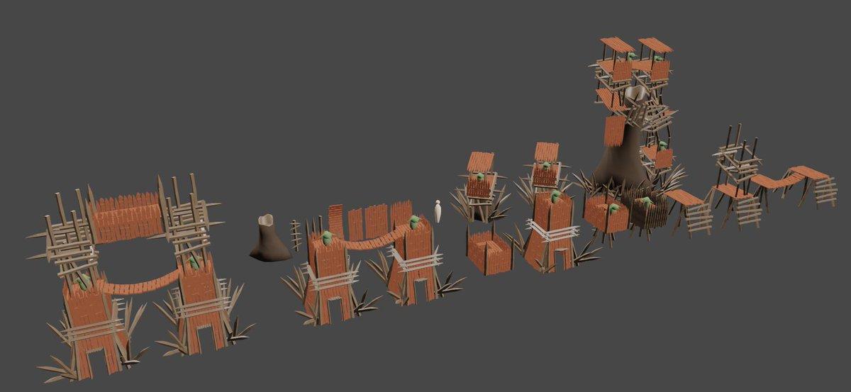 Surprising Concept3D Hashtag On Twitter Ibusinesslaw Wood Chair Design Ideas Ibusinesslaworg