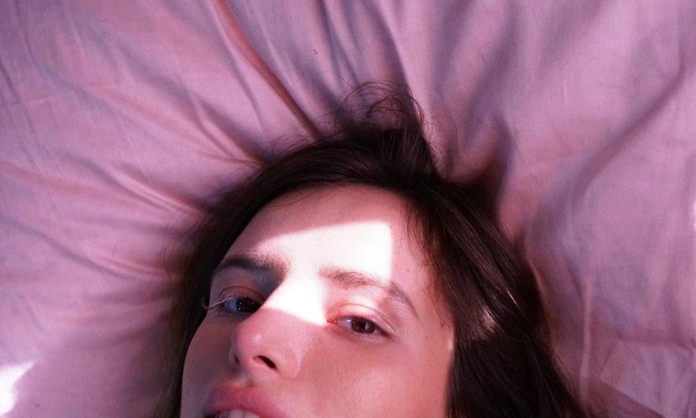 RT @bellanaija: This Bella Thorne Instagram Post is So Relatable https://t.co/s5raCoPNkF https://t.co/QXTfSuXywE