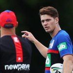 Nathan Brown admits Kalyn Ponga mistake while revealing coaching the young superstar was a 'learning curve'Story: https://t.co/6clTRGrA6n