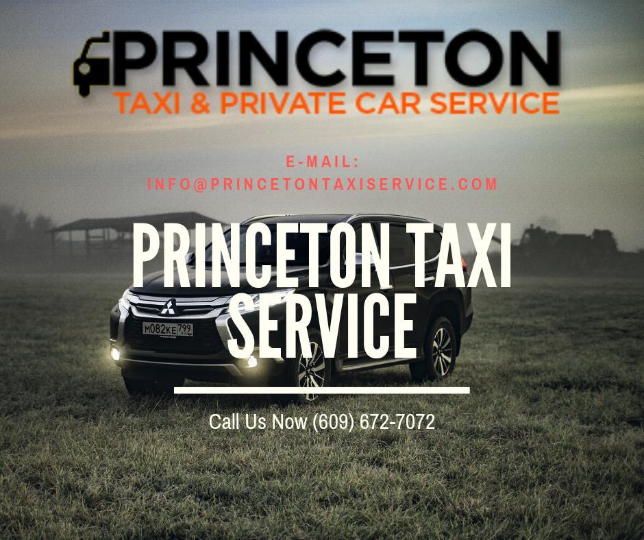 Princeton Honda Service >> Princetontaxiservice Hashtag On Twitter