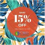Summer Sale on CBD! https://t.co/yHoEZvRFOC #infographic #CBD #CBDShop #CBDstore #HempHeals #hempoil #cannabidiol #Health #Wellness #Summer #Sale #PROMO #PromoCode #Shop #Lenexa