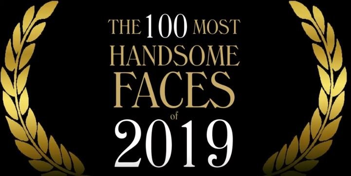THE  100  MOST  HANDSOME  FACE  of  2019    Our 'VISUAL'  SIWON is nominated ..   ELF let's NOMINATE  #SUPERJUNIOR    Deadline  -  November 30th  @SJofficial   Nominate by commenting on YT Link:  https://www. youtube.com/watch?v=9hFWp0 -jrgs  … <br>http://pic.twitter.com/3Hz4K7Zync