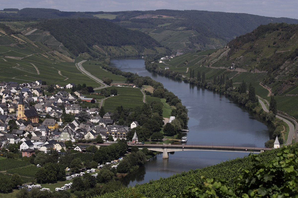 WRC: ADAC Rallye Deutschland [22-25 Agosto] - Página 2 ECfWPSGUcAEIVeT