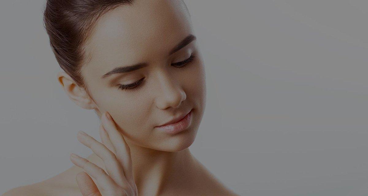 Beauty blog, blogger, influencers, collaboration, skincare blog, health blog, lifestyle blog, health, oily skin, dry skin