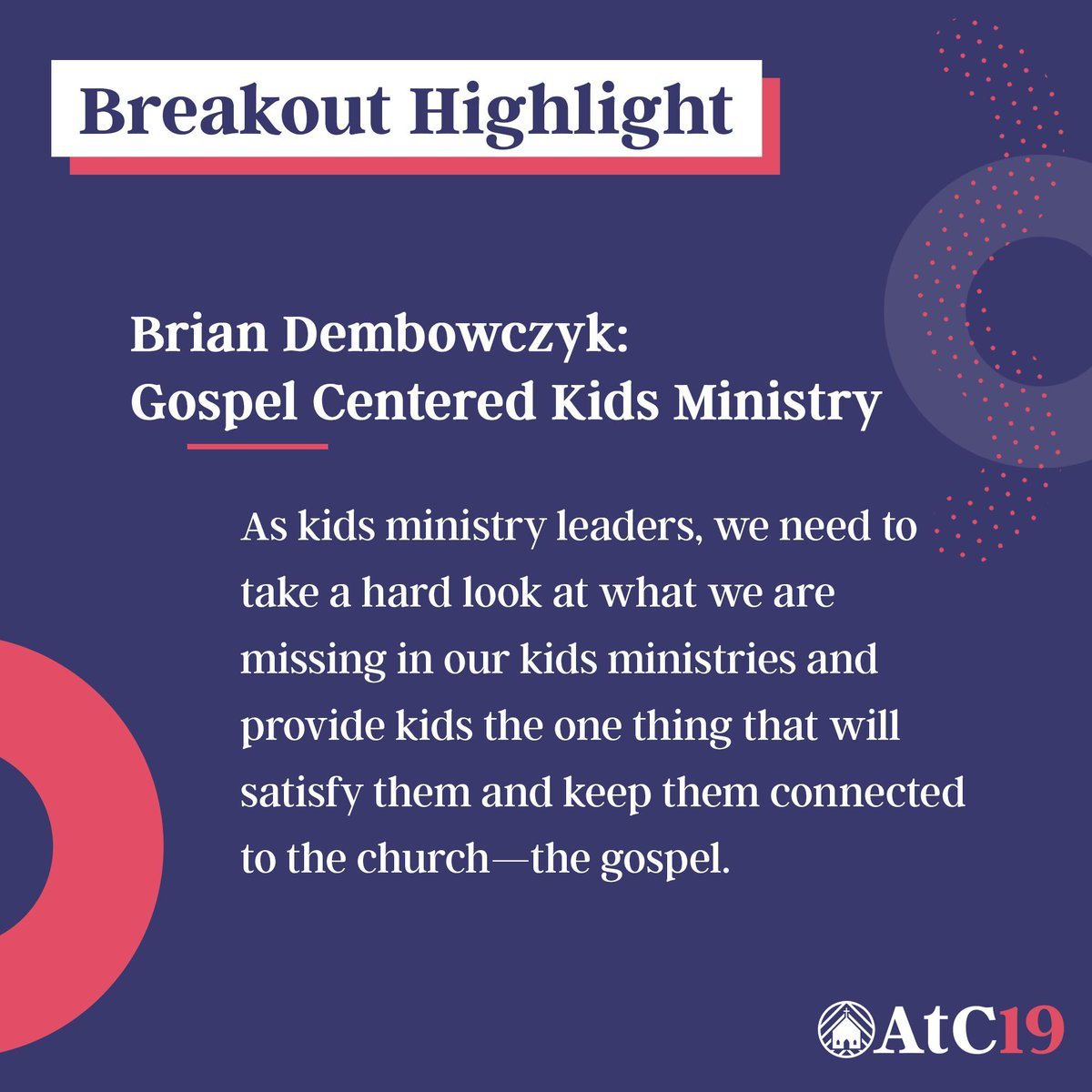 Acts 29 US Southeast (@Acts29SE) | Twitter