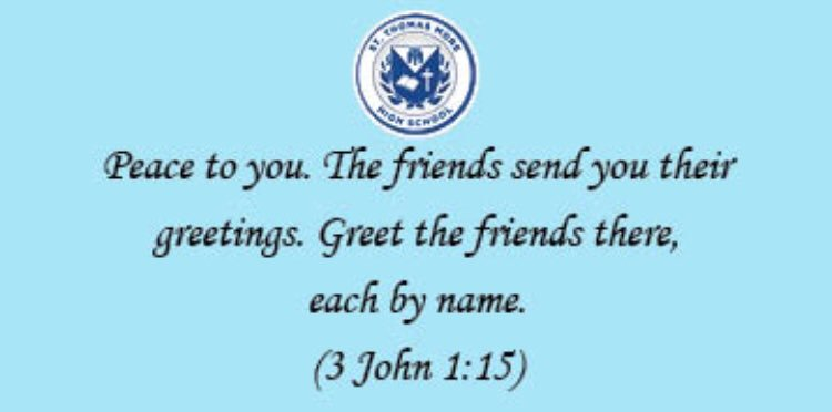 God, may I remember that by calling others by name I honor and accept them just as you accept me. #WisdomWednesday <br>http://pic.twitter.com/gxbIkzTpjc