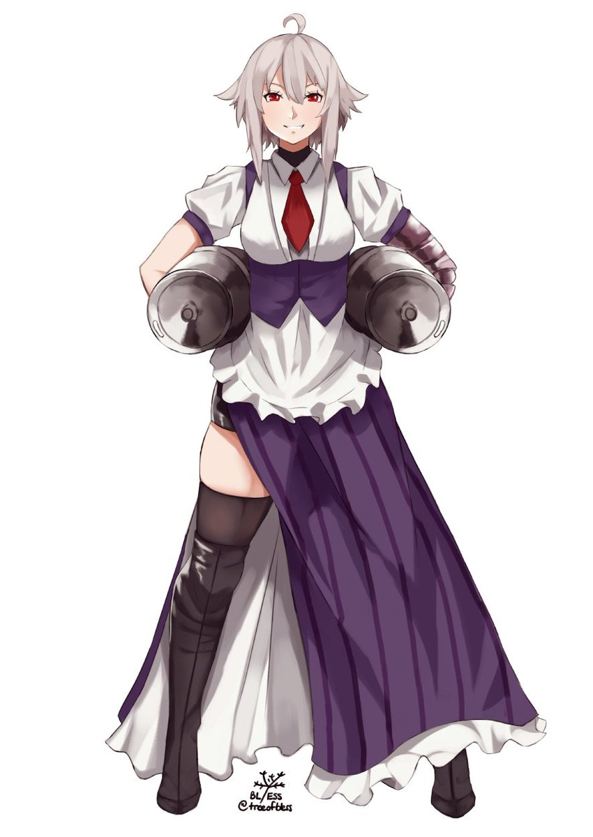 Alright, Alma is up next to tackle #va11halla<br>http://pic.twitter.com/bNJUmhhNzY