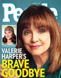"August 22:Happy 80th birthday to actress,Valerie Harper(""The Mary Tyler Moore Show\"")"