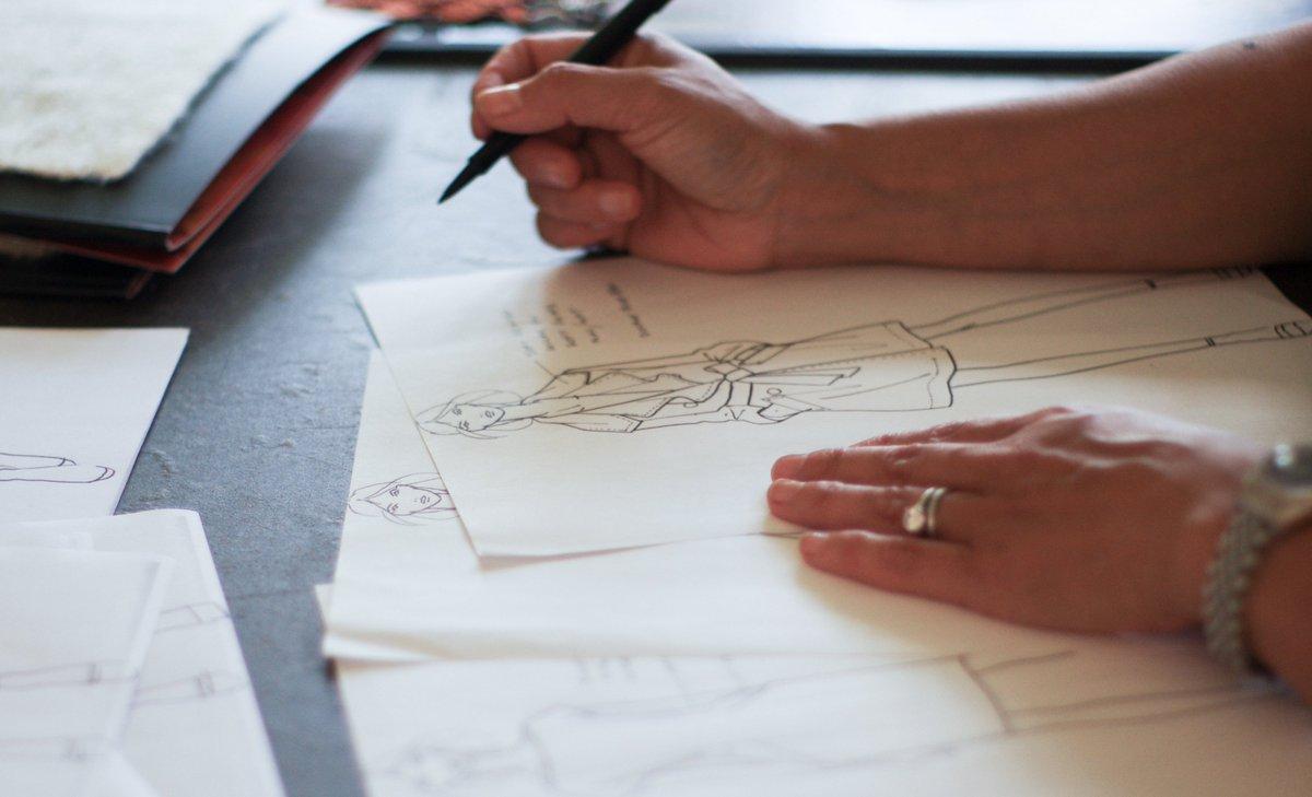 epub основы проектирования