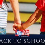 Welcome back, students! Wishing you all a happy & successful school year. #BacktoSchool #txlege #txed