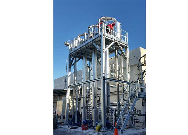 test Twitter Media - HRS Heat Exchangers will highlight its extensive range of #heatexchangers and treatment systems for #wastewater and #anaerobicdigestion at the world's largest annual water exhibition: @WEFTEC 2019 Booth 8512 (21-25 September) in #Chicago.  https://t.co/PeZQqThDdj #tradeshow https://t.co/0CipOIbzs7