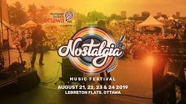 Fitz's Classic Grill BBQ Smokehouse will be at this years Nostalgia Festival selling up their Smokehouse Sandwiches, Fish Tacos & a whole lot more. https://t.co/VIzg0LOV9G