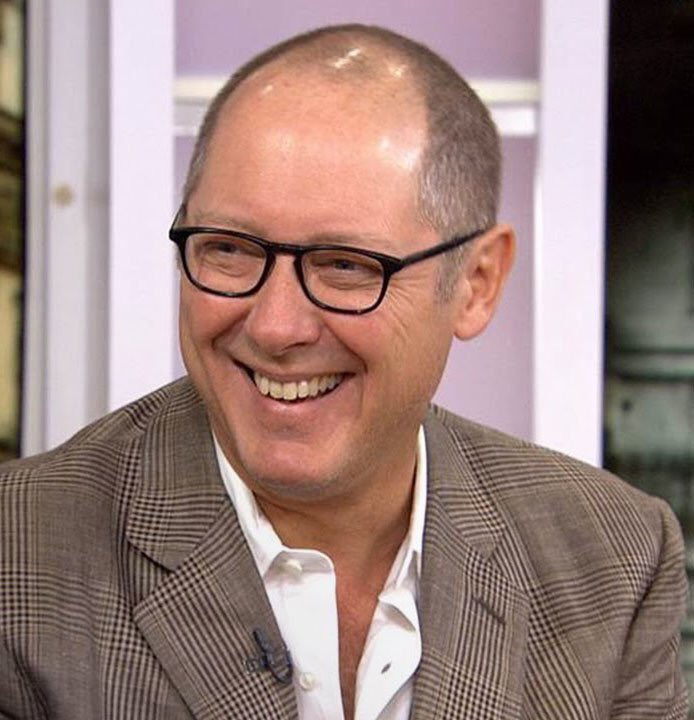 RT to bless someone's timeline with an actual precious angel. #JamesSpader<br>http://pic.twitter.com/qOLpEMkjzM