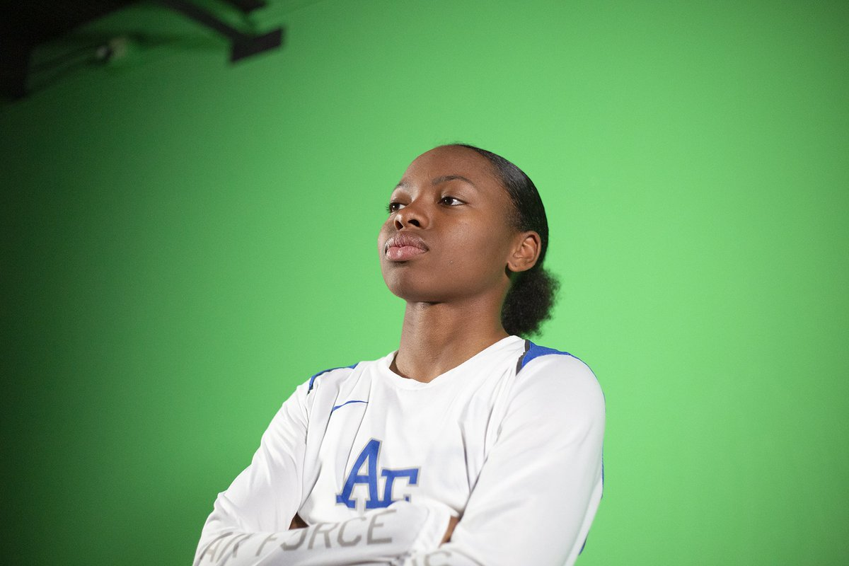 Video board shoot was a success  #AFWBB<br>http://pic.twitter.com/D2XVKiTLiT