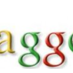 Image for the Tweet beginning: NEW COLUMN: Triggering the #GoogleSocial