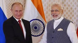 India, Russia agree on 'territorial integrity'   https://www. hindustantimes.com/india-news/ind ia-russia-agree-on-territorial-integrity/story-5OKSCL1UqSX0Y0iR4VgCJP.html   … <br>http://pic.twitter.com/Q6WwjDSxNx