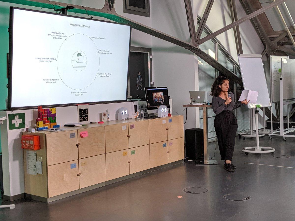 Design Lab Meetup (@DesignLabMeetup) | Twitter