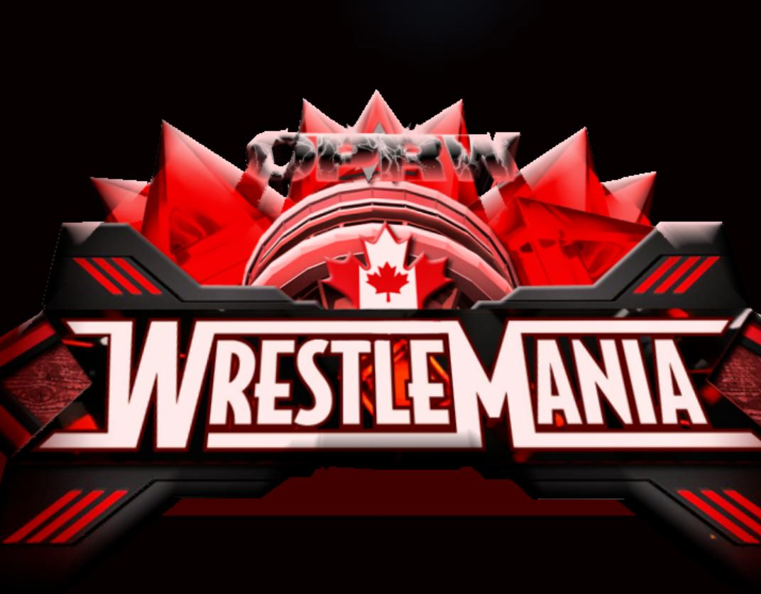 September 14th, 2019.  The road to WrestleMania begins.  #OPRWRoyalRumble<br>http://pic.twitter.com/cEsgM5eK3A