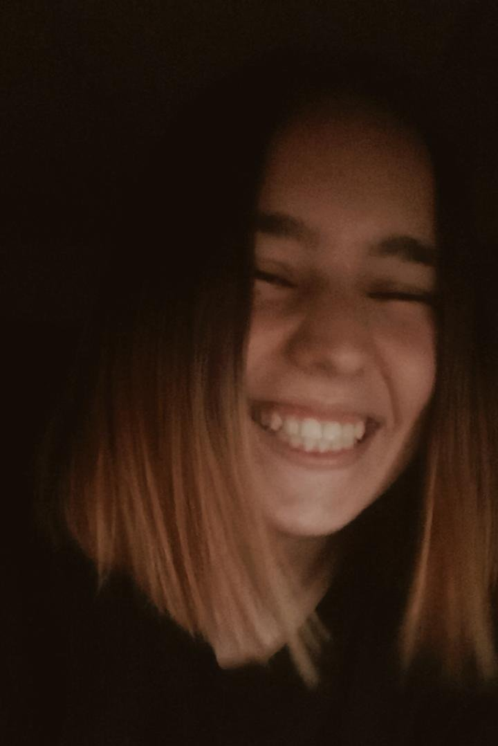 The best feeling is making people happy Bad quality photos but big smiles:)  #SelfieForSelfLove @sebtsb<br>http://pic.twitter.com/zaeFYm3Fby