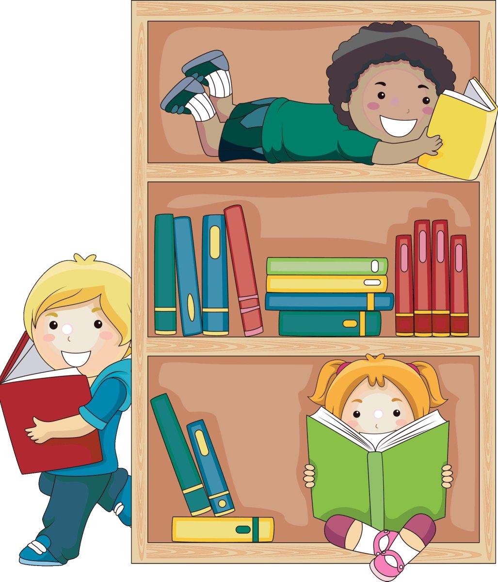 RT <a target='_blank' href='http://twitter.com/NottinghamPTA'>@NottinghamPTA</a>: Last Family Library Night tonight 8/21 (5:30-7:00pm)! <a target='_blank' href='http://search.twitter.com/search?q=KnightsRock'><a target='_blank' href='https://twitter.com/hashtag/KnightsRock?src=hash'>#KnightsRock</a></a> <a target='_blank' href='http://twitter.com/NTMKnightsAPS'>@NTMKnightsAPS</a> <a target='_blank' href='https://t.co/EKGFydd4gS'>https://t.co/EKGFydd4gS</a>