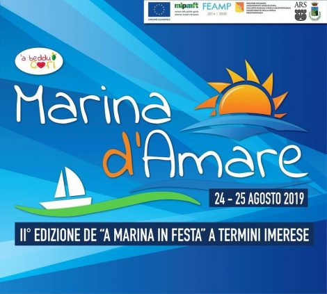 A Termini Imerese: Marina D'Amare, fine settimana all'insegna della musica e del buon cibo (FOTO) - https://t.co/hGiJ9qQGTi #blogsicilianotizie