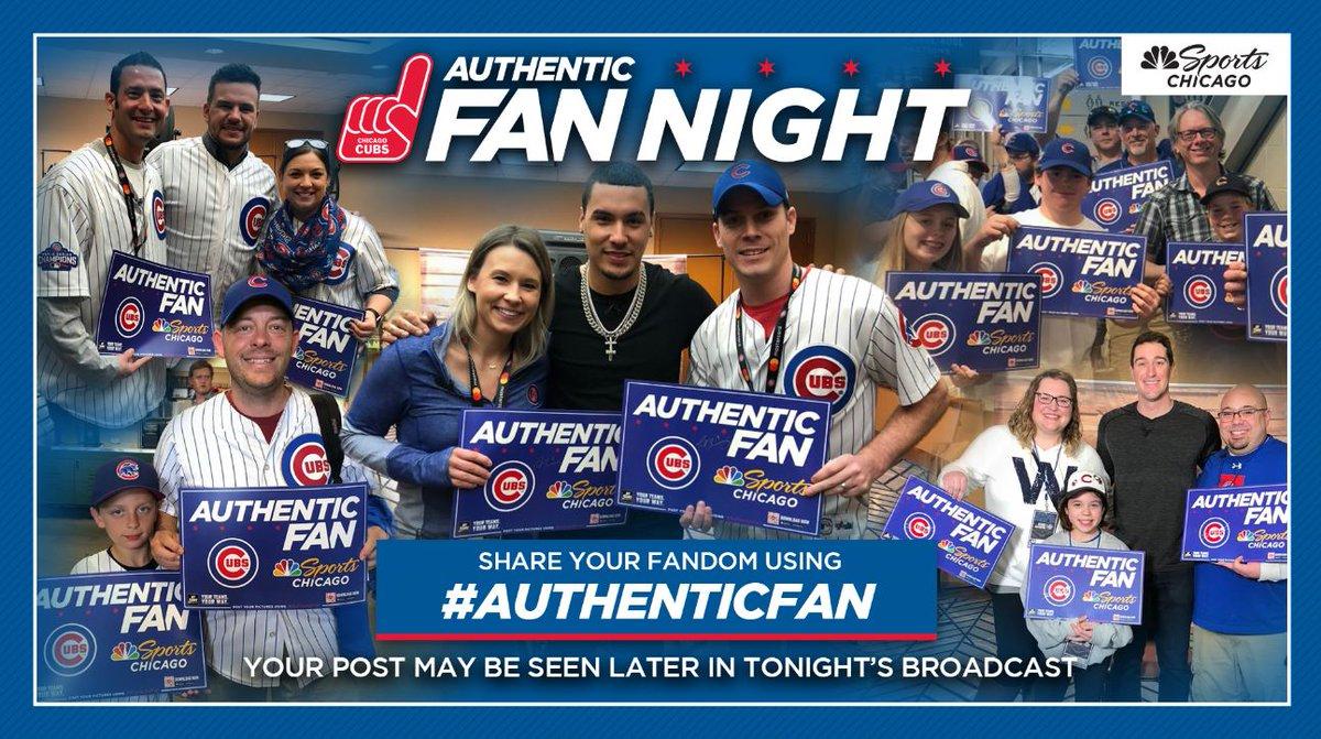 @thekapman's photo on #AuthenticFan
