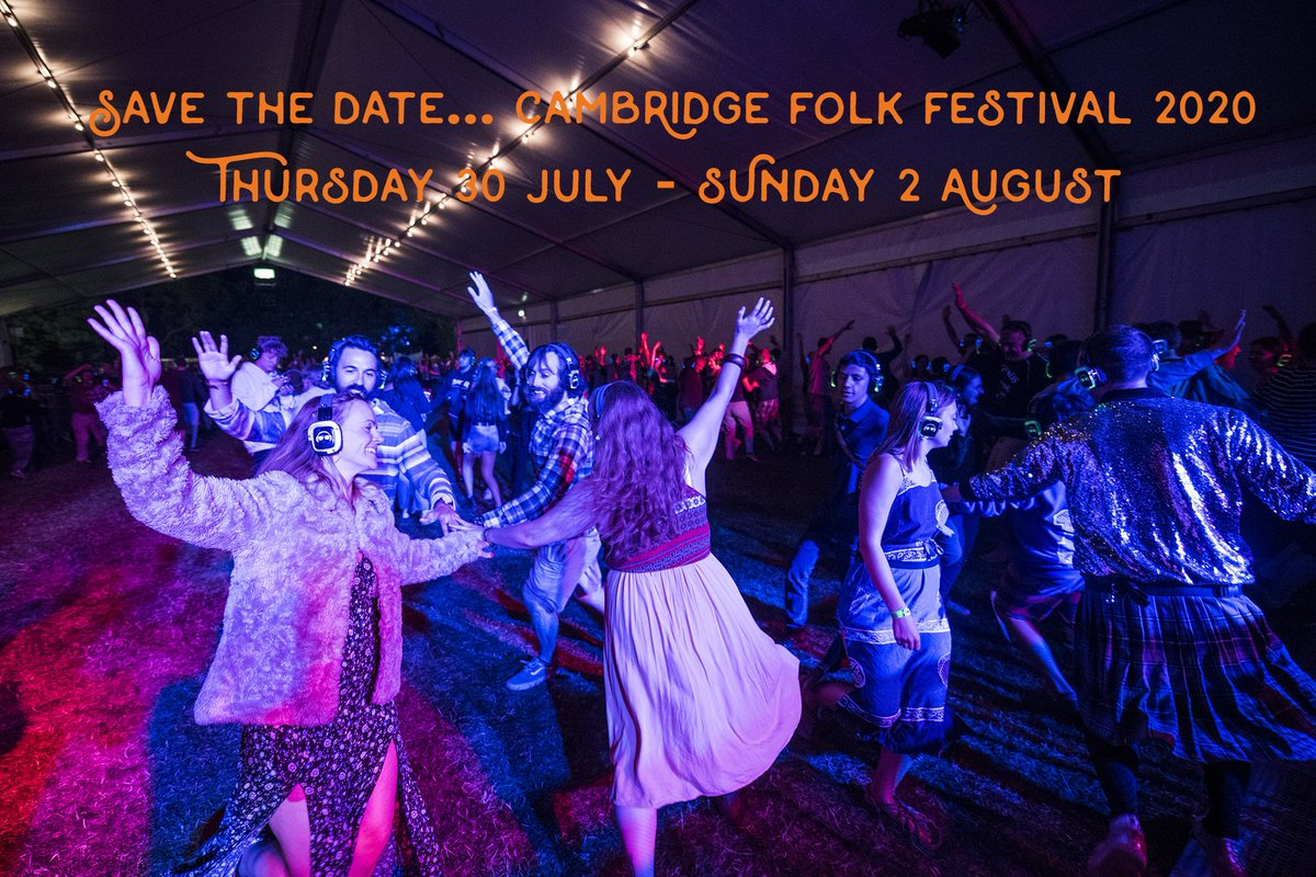 Falcon Ridge Folk Festival 2020.Cambridge Folk Festival 2020 Festival 2020