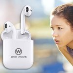 """Image for the Tweet beginning: The Wixlar Blockchain Product """"WIXI-PODS"""" Buy"""