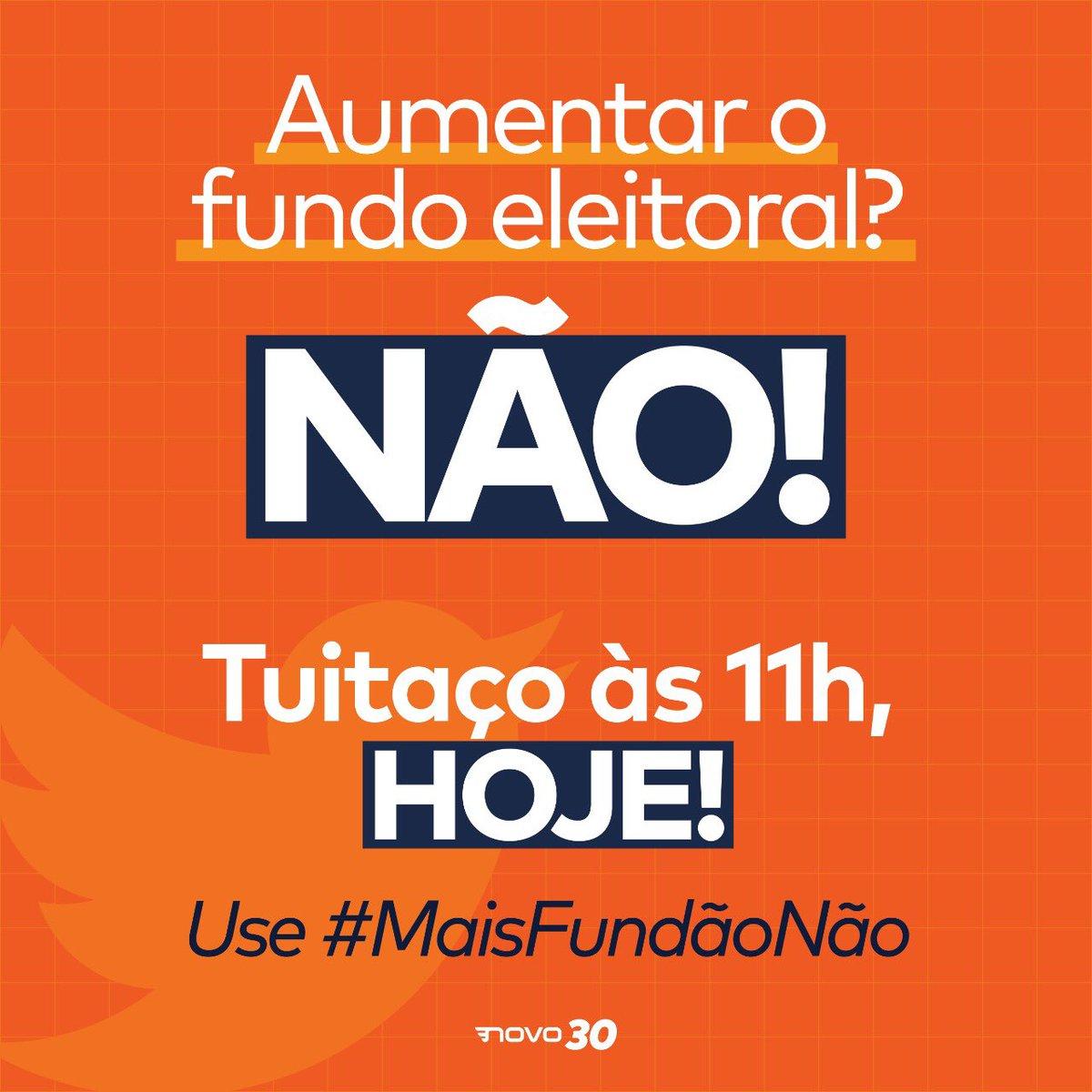 Absurdo #MaisFundaoNao <br>http://pic.twitter.com/6RINT5iaR0