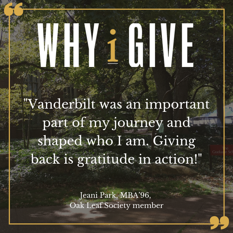 Vanderbilt Alumni (@VanderbiltAlum)   Twitter