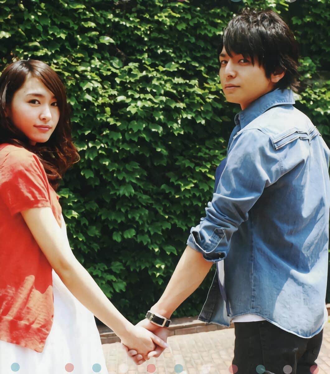 "tomaikuta.ai on Twitter: ""Today is 9 years of Hanamizuki 🎉 August ..."
