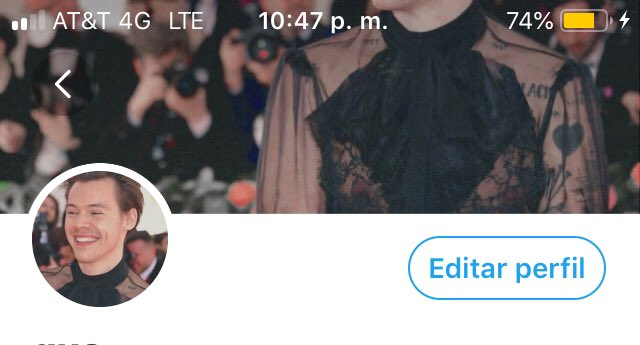 Harry Styles (black, #MetGala) Layout   •rt/like if you use or save <br>http://pic.twitter.com/3e03c8Ppvy