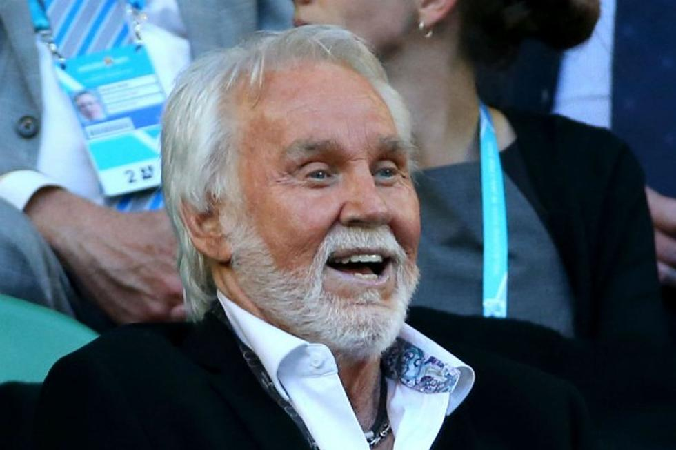 "Coward of the County"" is a country song written by Roger Bowling and Billy Ed Wheeler, and recorded by American country music singer @_KennyRogers. The song was released in November 1979 as the second single from Rogers' multi-platinum album Kenny @CatherineNdonye #SundownerKBC<br>http://pic.twitter.com/TVNfVG4edG"