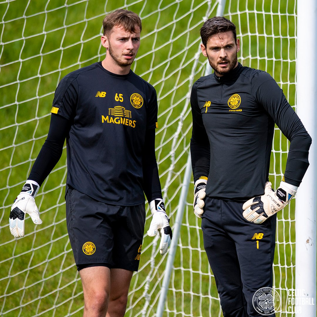 Goalkeepers' Union <br>http://pic.twitter.com/Ame1dv5oFC
