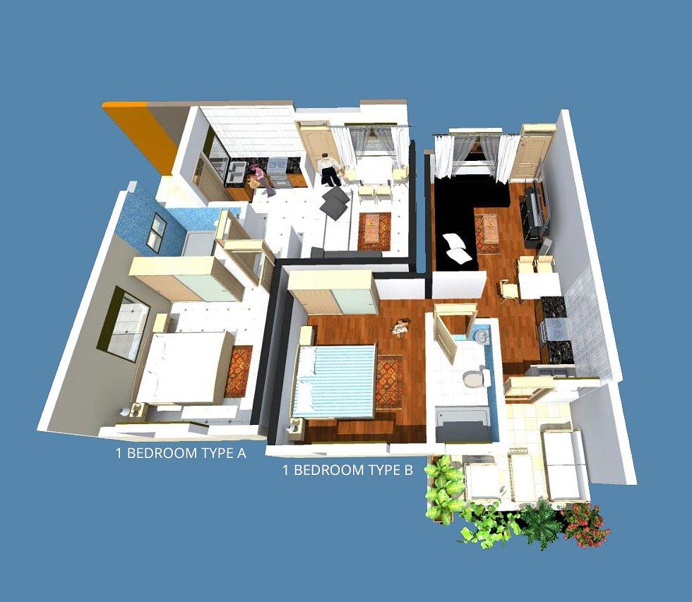 pdf residential