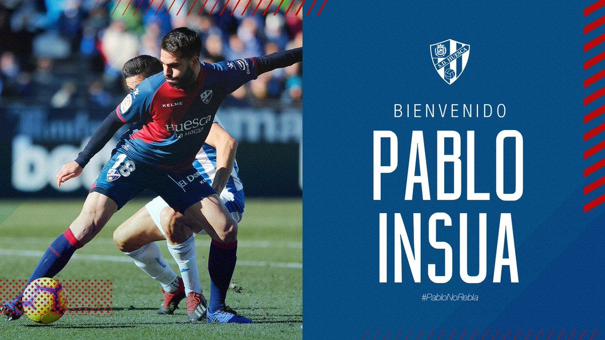 Pablo Insua