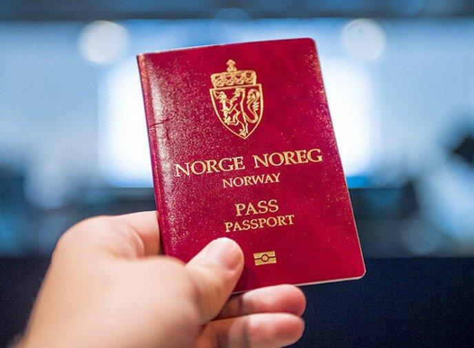 Документы на гражданство по переселению соотечественников