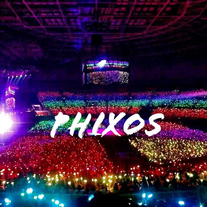 1st time in PHIXO-RY, rainbow ocean will happen on Aug 23rd and 24th .  #EXO #weareoneEXO @weareoneEXO @B_hundred_Hyun @layzhang<br>http://pic.twitter.com/aMZ9RjNTqz