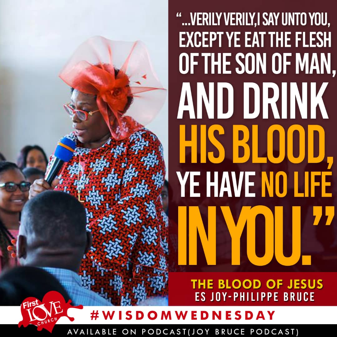 The blood of Jesus does not expire.  The blood of Jesus carries life. The blood of Jesus will help you to overcome. There's power in the blood of Jesus! #WisdomWednesday <br>http://pic.twitter.com/9ZrTZ3x8N6