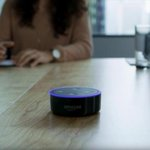Image for the Tweet beginning: How voice assistants reinforce the