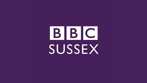 Gonna be chatting with the lovely @JeniBarnett on @BBCSussex Radio on Thurs 22 Aug from 0900. We'll be discussing pet bereavement & whether bosses should give employees time off when a pet dies. Thoughts/experiences guys? Listen live: bbc.co.uk/sounds/play/li… #PetBereavement 😢