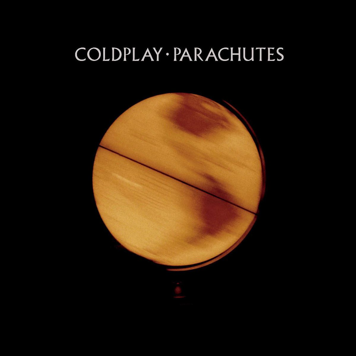 #NowPlaying Yellow - Parachutes By Coldplay <br>http://pic.twitter.com/kGSUEsJ2VS