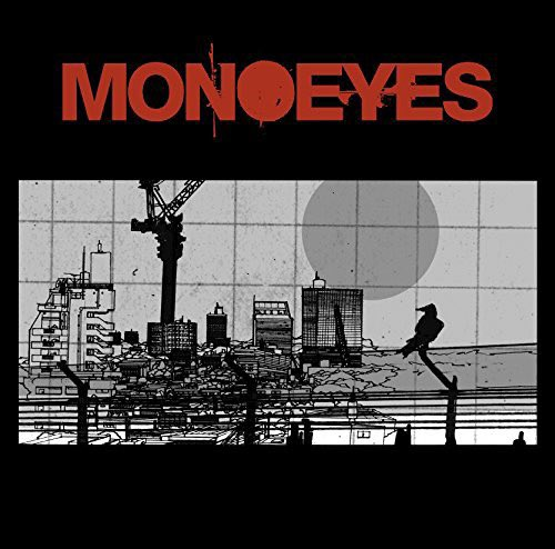 #Nowplaying My Instant Song - MONOEYES (A Mirage In The Sun) <br>http://pic.twitter.com/BTnUtE1NRj