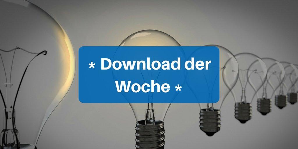download into the dark: 30