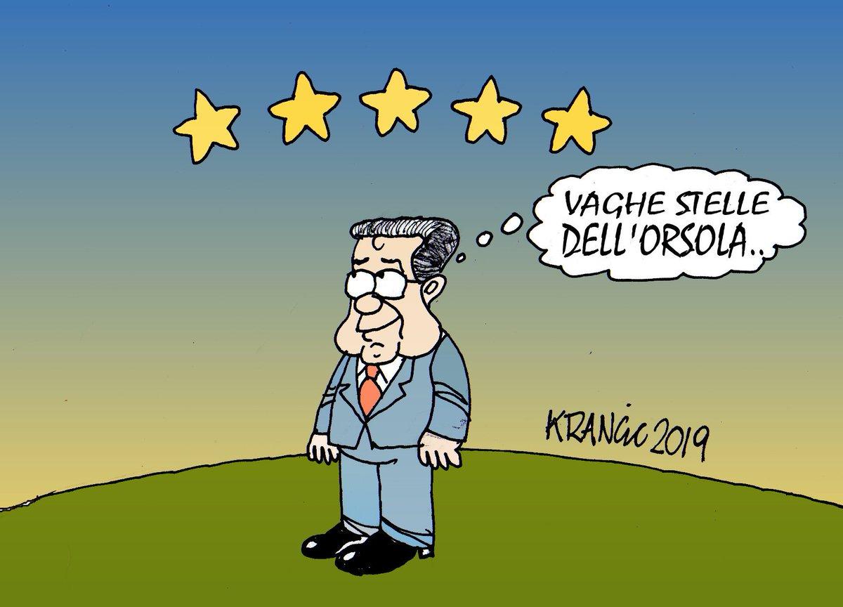 #ElezioniSUBITO