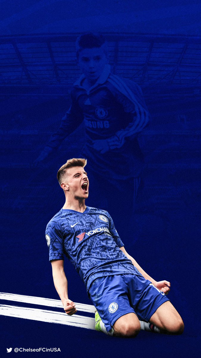Chelsea Fc Usa On Twitter A Wallpaper Made In Chelsea Wallpaperwednesday