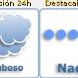 Image for the Tweet beginning: #ParqueCoimbra #Mostoles Situación a 21/8/19 18:00 Temperatura:
