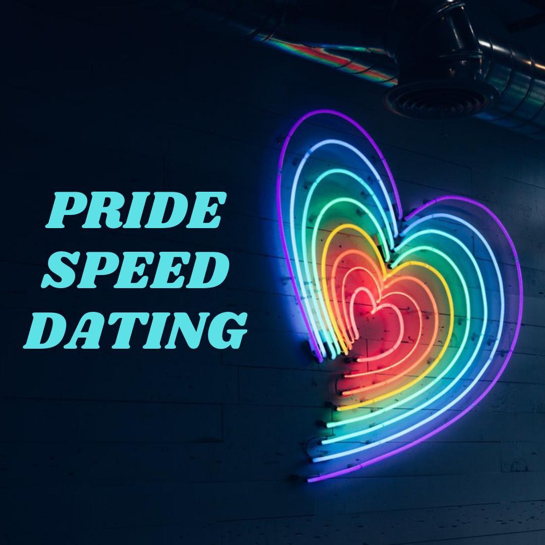 Manchester Gay hastighet dating skip datingside