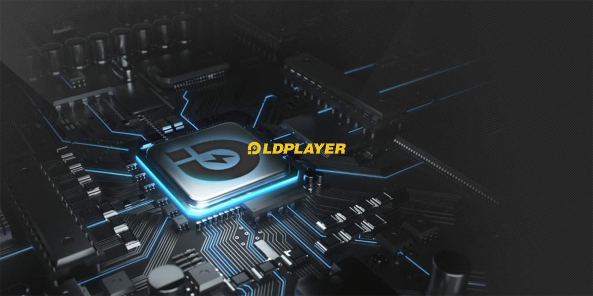 ldplayer hashtag on Twitter